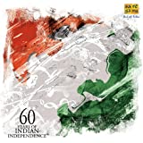 60 Years of Indian Independence