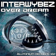 Over Dream (Original Mix)