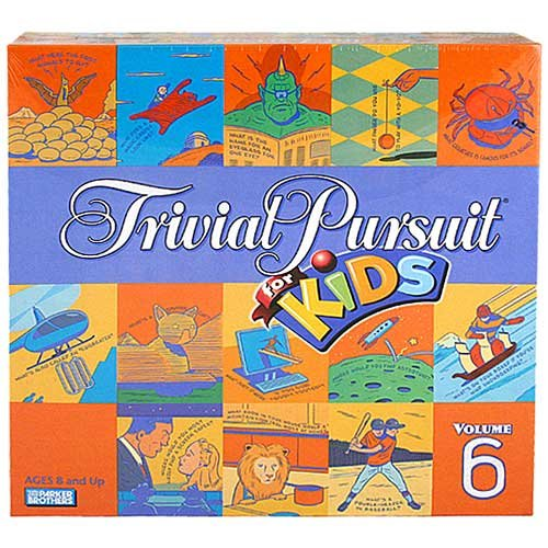 trivial-pursuit-for-kids-volume-6-board-game