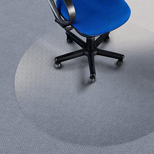 etmr-polycarbonate-non-slip-chair-mat-for-carpets-round-60cm-diameter-3-sizes