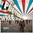 Fragile Army, The [Bonus DVD] [Us Import]