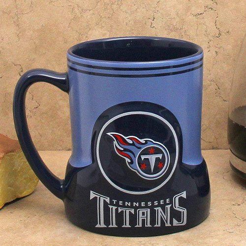 tennessee-titans-game-time-coffee-mug-by-boelter-brands
