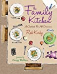 The Family Kitchen: A cookbook for al...