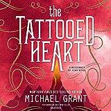 The Tattooed Heart (Messenger of Fear Series, Book 2)