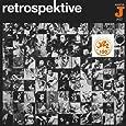 Retrospektive-Jazz in der Kammer Nr.100