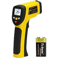 Avantek Dual Laser Infrared Thermometer