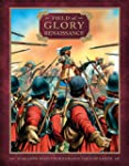 Field of Glory: Renaissance: The Age...