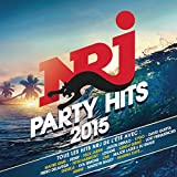 NRJ Party Hits 2015 [Clean]