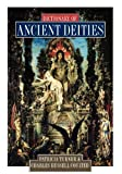 img - for Dictionary of Ancient Deities by Patricia Turner (2001-07-19) book / textbook / text book