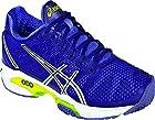 ASICS Women's Gel-Solution Speed 2 Clay Tennis Shoe