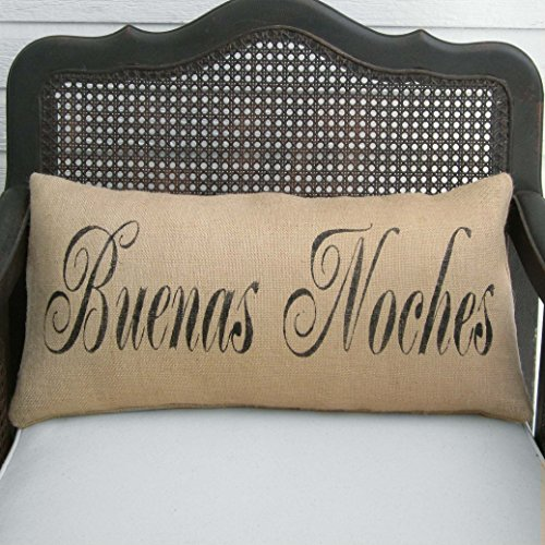 goodnight-burlap-pillow-choose-your-language-custom-text-12x24-insert-included-buenos-noches-bonne-n