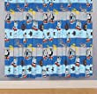 "Character World Thomas Express 72"" Curtains"