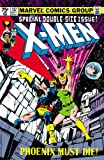img - for The Uncanny X-Men Omnibus Volume 2 book / textbook / text book