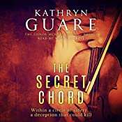 The Secret Chord (The Conor McBride Series - Mystery Suspense Thriller Book 2) | [Kathryn Guare]
