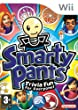 Smarty Pants (Wii)