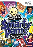 Cheapest Smartypants on Nintendo Wii