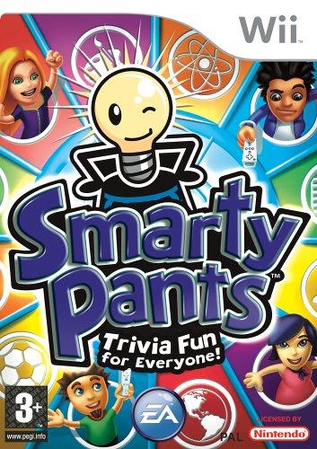 smarty-pants-wii