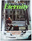img - for Eternity: The Evangelical Monthly, Volume 31 Number 5, May 1980 book / textbook / text book