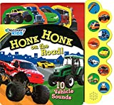Discovery-Kids-Honk-on-the-Road-Discovery-Kids-10-Button