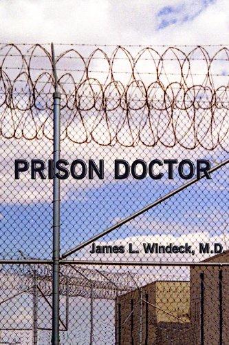 Prison Doctor