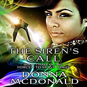 The Siren's Call Audiobook