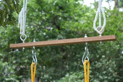 Little Tikes 2 In 1 Snug N Secure Swing Blue Review