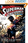Superman Unchained: Deluxe Edition (T...