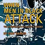 When Men in Black Attack: The Strange Case of Albert K. Bender | Gray Barker