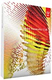 Adobe Fireworks CS6 Windows版