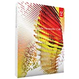 Adobe Fireworks CS6 WindowsAhrVXeY