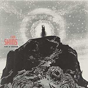 [Multi] The Shins - Port Of Morrow - 2012 MP3 - VBR