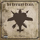 The Dresden Dolls Yes, Virginia [Digipak]
