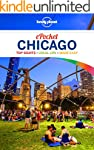 Lonely Planet Pocket Chicago (Travel...