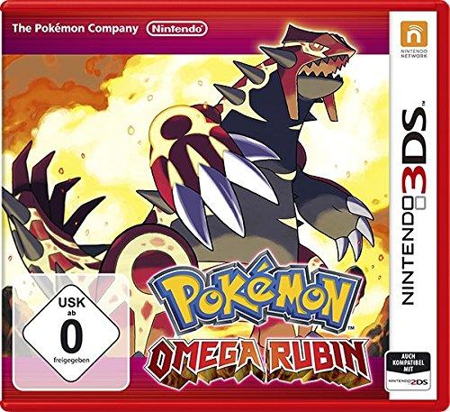 pokemon-omega-rubin