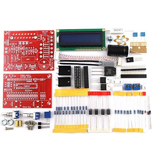 kkmoon-0-28v-001-2a-diy-kit-dc-alimentation-reglable-affichage-lcd-protection-contre-court-circuit-e