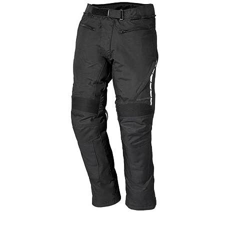 GERMOT eVOLUTION pantalon 2-noir-taille l
