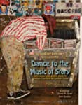 Dance to the Music of Story: Understa...