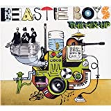 The Mix-Upby Beastie Boys