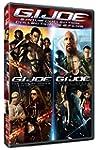 G.I. Joe 2-Movie Collection (Bilingual)