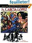 Modern Masters Volume 5: Jose Luis Ga...