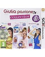Giulia Passione Collection