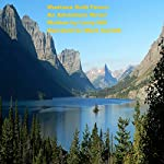 Montana Gold Fever: An Adventure Novel | Larry Hill