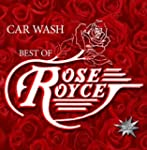 Car Wash - Best Of