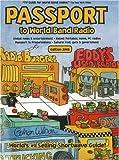 Passport to World Band Radio, 2008 Edition (Passport to World Band Radio)