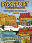 Passport to World Band Radio, 2008 Ed...