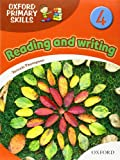 Oxford Primary Skills 4: Skills Book