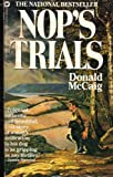 Nop's Trials (0446326410) by Donald McCaig