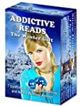 Addictive Reads: The Winter Gift Coll...