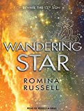 Wandering Star (Zodiac)