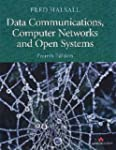 Data Communications, Computer Network...
